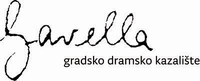 Tickets for Umišljeni bolesnik, 07.12.2017 on the 20:00 at Velika scena
